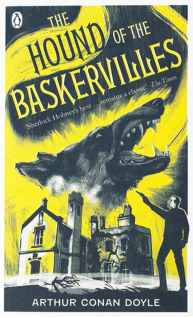 Hound baskervilles