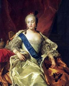 Carle_Vanloo_Portrait_de_l'impératrice_Élisabeth_Petrovna_1760-241x300