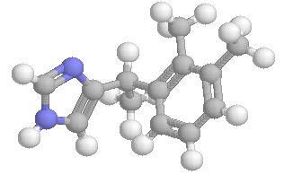 dexmedetomidine1u3d