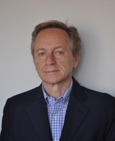 Horacio Kaufmann, MD, FAAN