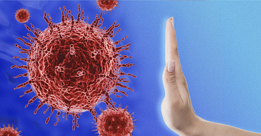 UPDATED: Familial Dysautonomia and Coronavirus (COVID-19)
