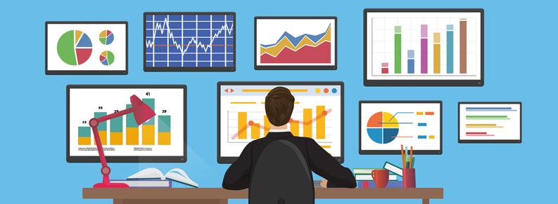 data-analysis-manager
